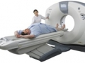 ct660_clinicianandpatient
